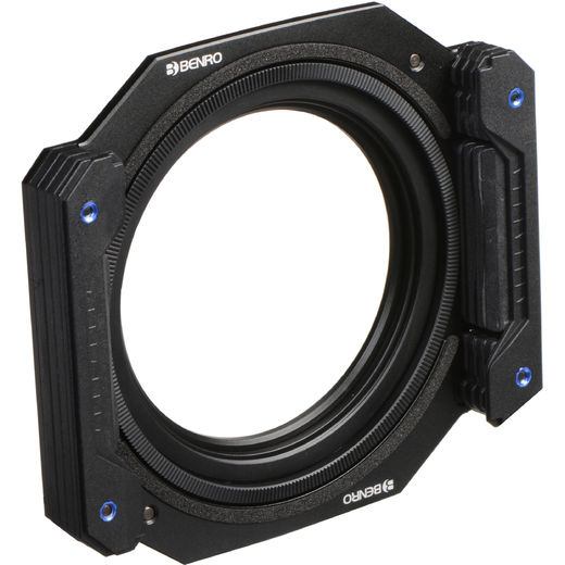 Benro Master FH100H Filter Holder 100x100mm