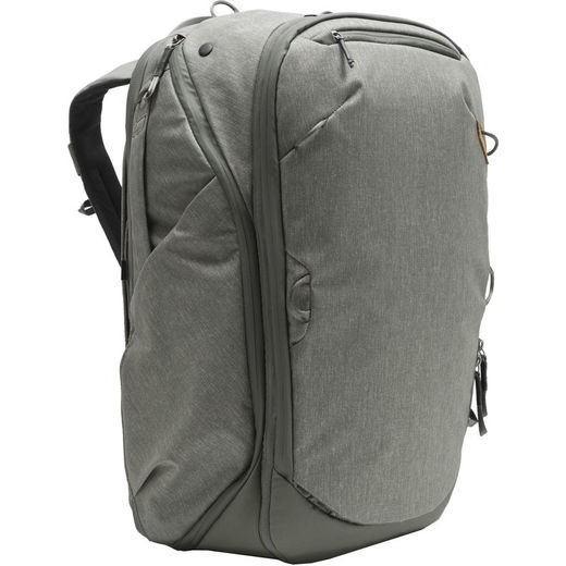 Peak Design Travel Backpack 45L, Sage
