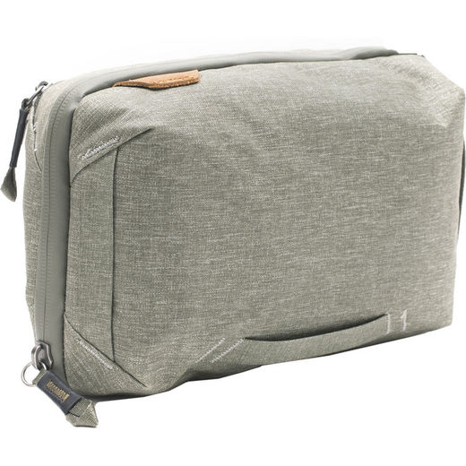 Peak Design Tech Pouch / Cube, Sage