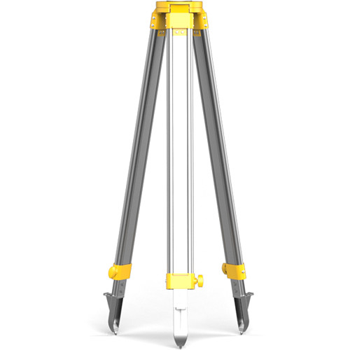 DJI D-RTK 2 Tripod for BaseStation