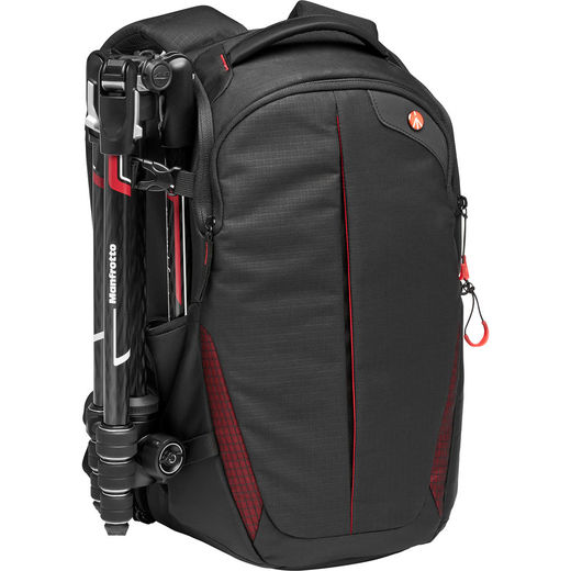 Manfrotto Pro Light RedBee-110 (MB PL-BP-R-110)