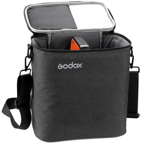 Godox CB18 Carry Bag for AD1200 Pro
