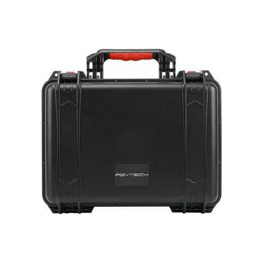 PGYtech Safety Case Mavic 2 /w Smart Remote Kameralaukku Musta