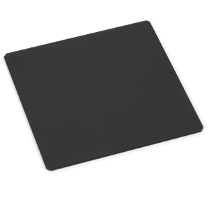 Haida Optical Glass Filter ND3,0 (1000x) 150x150mm