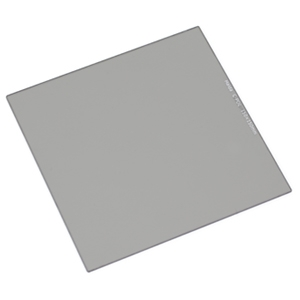 Haida Optical Glass Filter C-POL, 150x150mm
