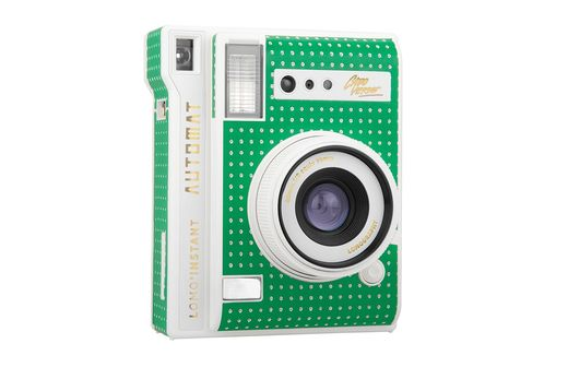 Lomo'Instant Automat (Cabo Verde Edition)