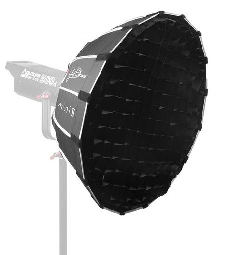 Aputure Light Dome Mini II softbox 58,5 cm (hexadecagon)
