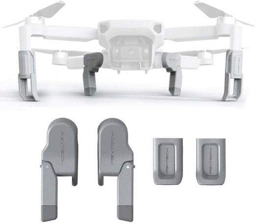 PGYtech Landing gear extensions (Mavic Mini)