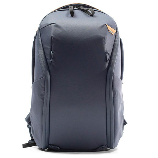 Peak Design Everyday BackPack ZIP (20L, Midnight)