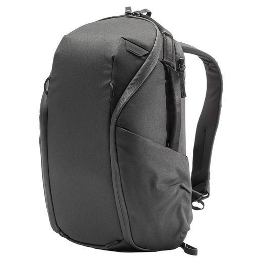 Peak Design Everyday BackPack ZIP (15L, Black)