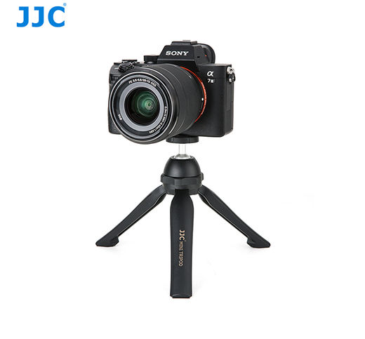 JJC TP-MT1 Mini Tripod