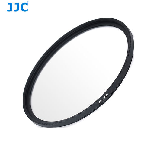 JJC Soft Focus Filter (49mm)