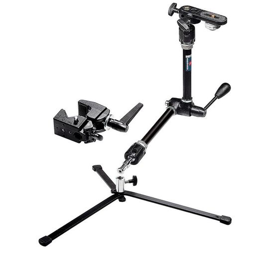 MANFROTTO Magic Arm Kit 143 (143n+003+035+143bkt)