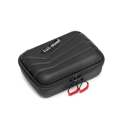 Manfrotto Off Road Stunt Hard Case (S)