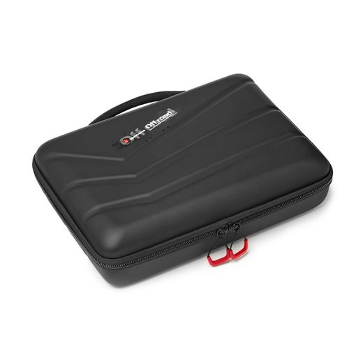 Manfrotto Off Road Stunt Hard Case (M)