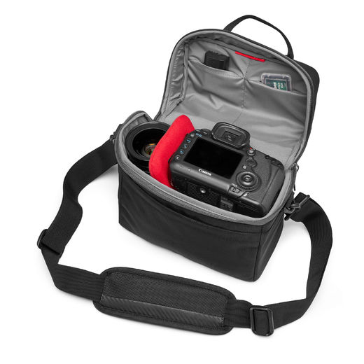 MANFROTTO Advanced2 L Olkalaukku