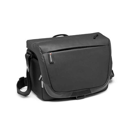 MANFROTTO Advanced2 Messenger M Olkalaukku