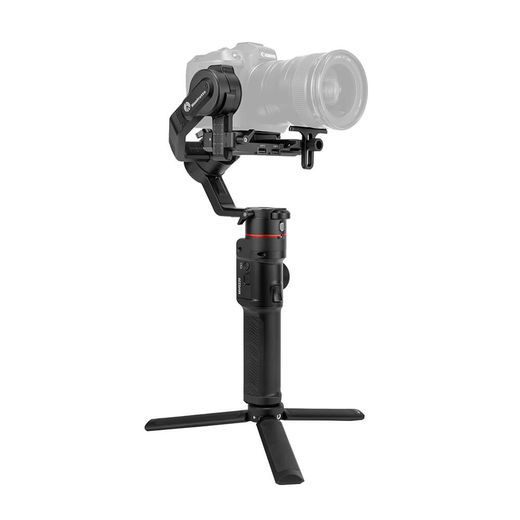 Manfrotto Gimbal 220 Kit