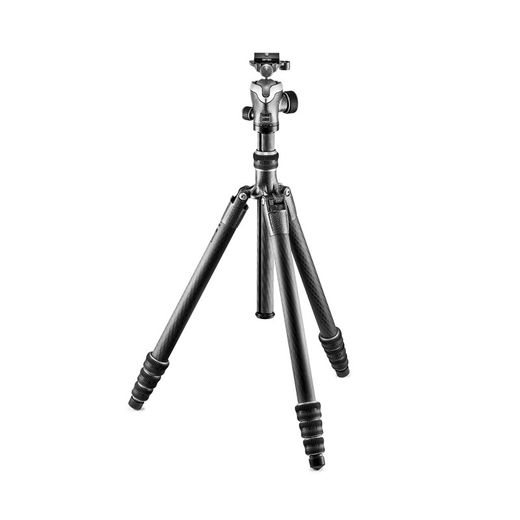 Gitzo GK2545T-82QD Traveler Kit