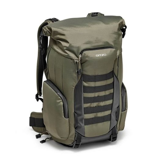 GITZO Backpack Adventury 30L