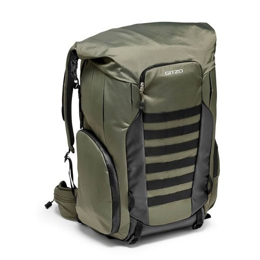 GITZO Backpack Adventury 45L