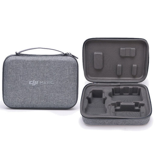 DJI Mavic Mini Carrying Bag