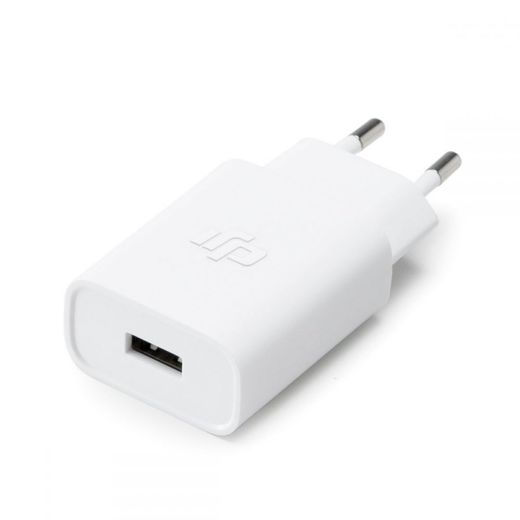 DJI Mavic Mini 18W USB Charger