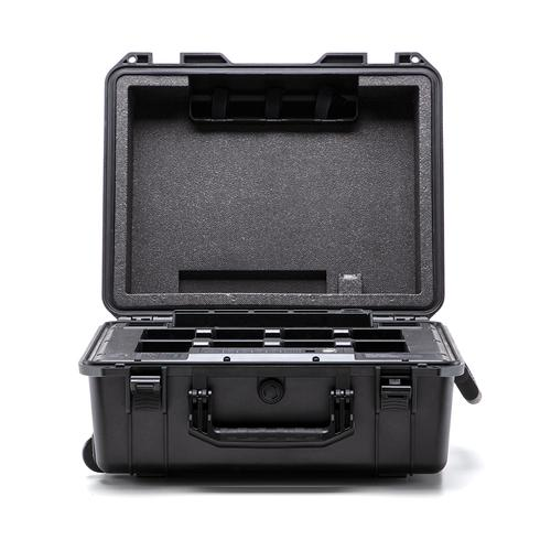 DJI BS60 BATTERY STATION