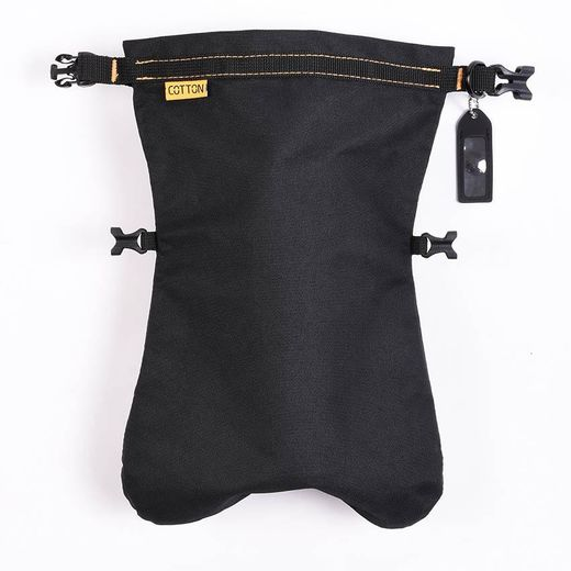 Cotton Carrier DryBag - Small (656DRY)