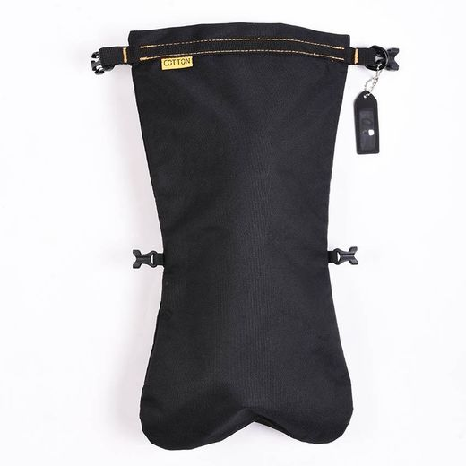 Cotton Carrier DryBag - Large (655DRY)