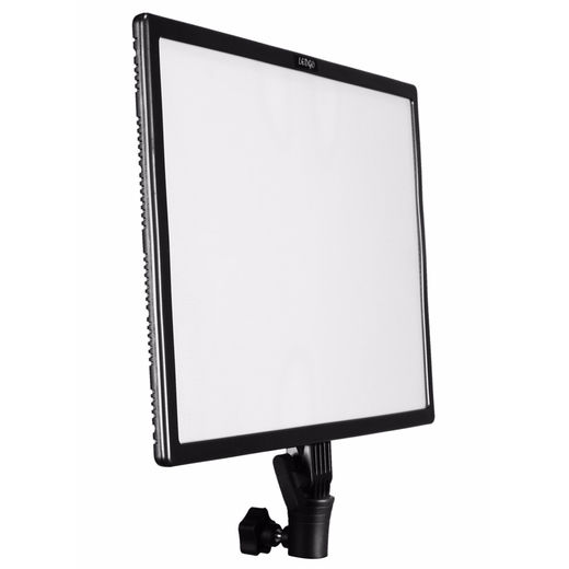 LedGo LG-E268C Bi-Colour LED-paneeli