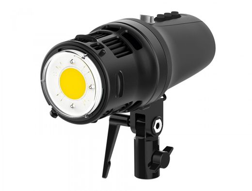 Elinchrom ELM8 Continuous LED Light
