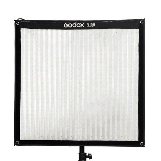 Godox FL150S 150W Portable Flexible LED Light