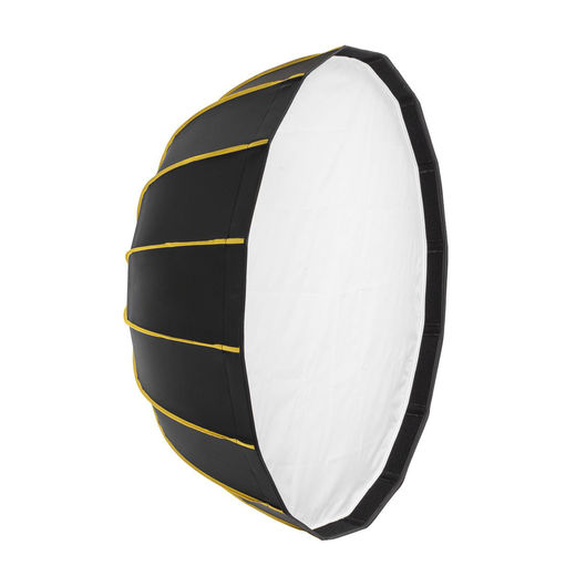 Studioline  Beauty Dish Softbox / Speedbox for Bowens 105cm
