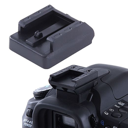 MICNOVA MQ-SA SONY HOT SHOE ADAPTER