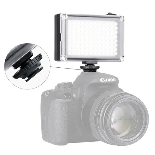 Ulanzi Mini LED Video Light