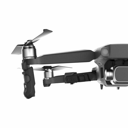 PolarPro ReTrack Mavic 2 Landing Gear