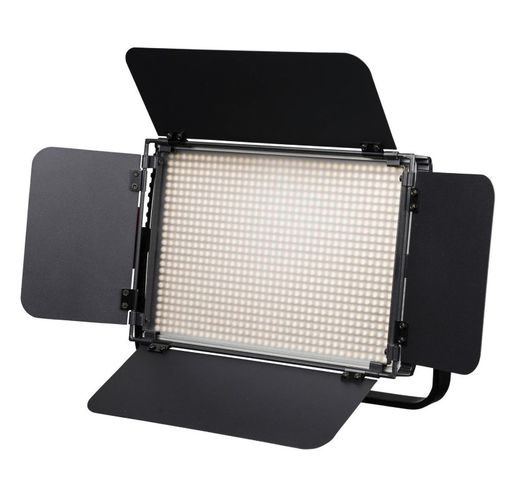 Walimex Pro Niova 900 PLUS Daylight LED