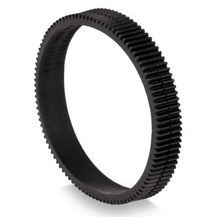 Tilta Focus Gear Ring