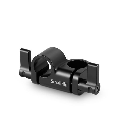 SmallRig 90 Degree 15mm Rod Clamp 2069