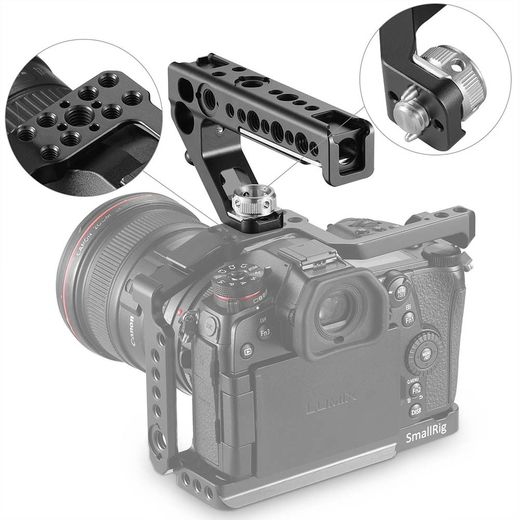 SmallRig Arri Locating Handle 2165