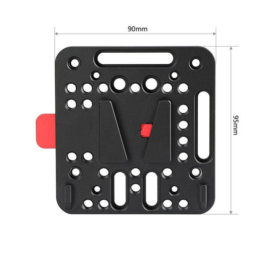 SmallRig_V-Lock_Assembly_Kit_1846_closeup