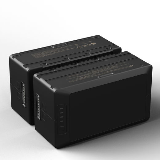 1 kpl DJI TB60 Intelligent Flight Battery