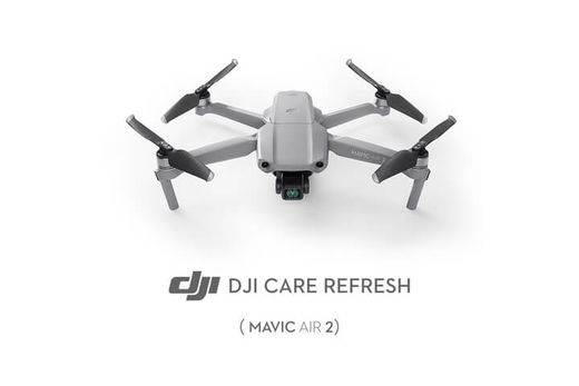DJI Care Refresh (Lisävakuutus) Mavic Air 2