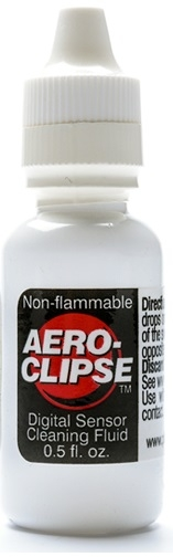 Photographic Solutions AERO-CLIPSE Optic Cleaner, 14mm