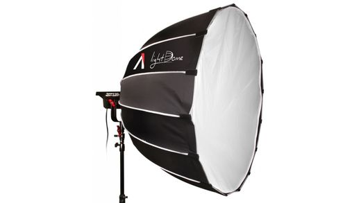 Aputure Light Dome Deep softbox 90cm (hexadecagon)