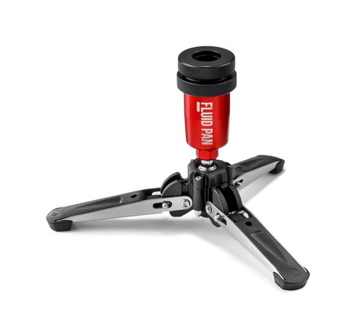 Manfrotto MVA50A -panorointijalka
