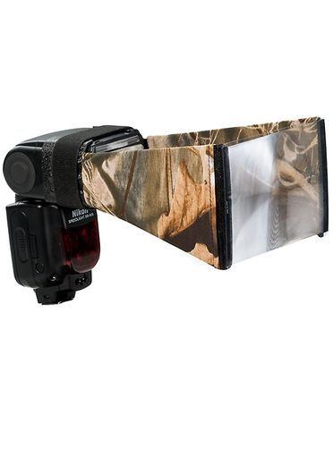 LensCoat Better Beamer -suoja Realtree Max4 HD (LCBCM4)