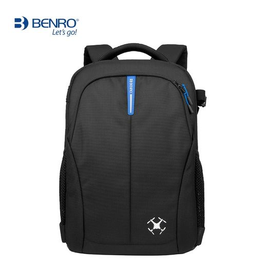 Benro Hiker Drone Backpack 350N (HD350N)