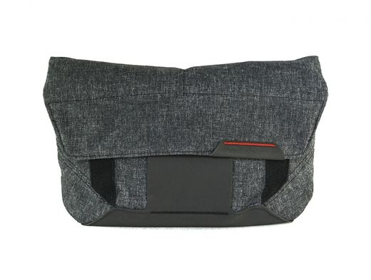 Peak Design Field Pouch - Charcoal BP-BL-1